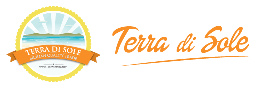 Terra di Sole | Bed & Breakfast a Mazara del Vallo